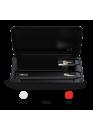 NOMAD Kit вапорайзер для Oil