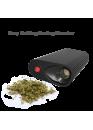 Fenix Weecke вапорайзер для травы и табака