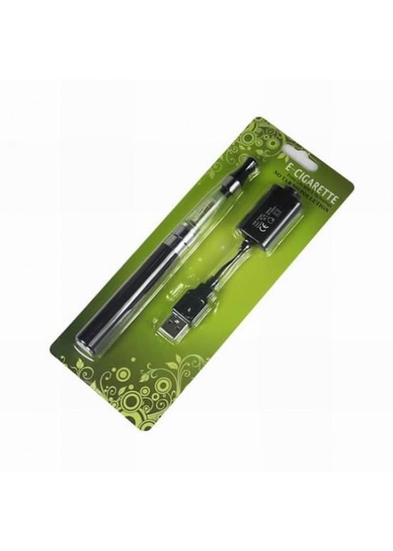 Электронная сигарета Ego CE4 Blisters Kits отзыв, цена, купить, обзор, инструкция