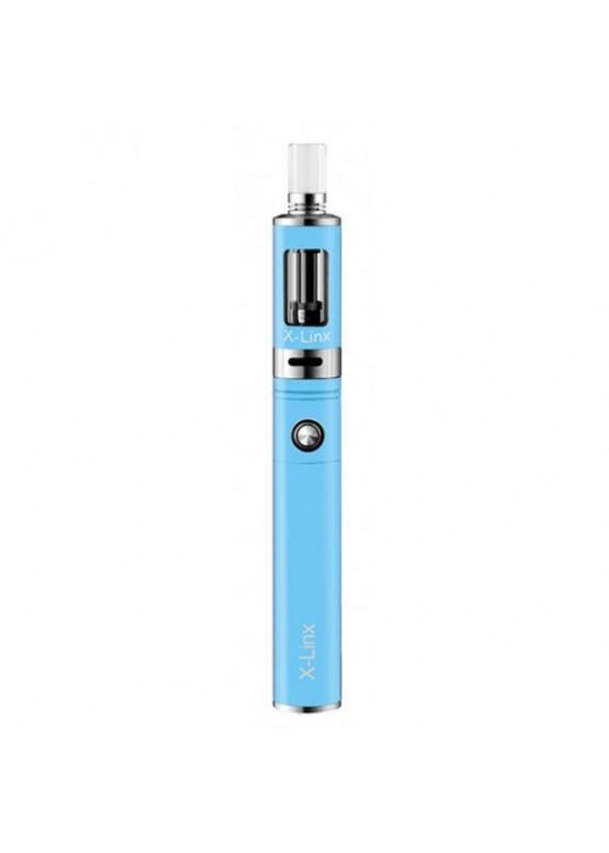 Электронная сигарета Ego Yocan X-Linx Starter Kit отзыв, цена, купить, обзор, инструкция